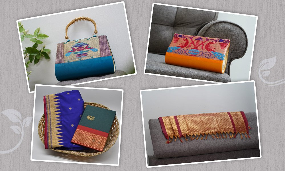 Online-Paithani-store-in-pune