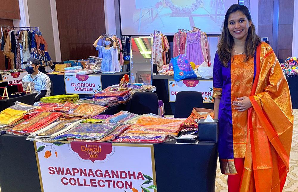 Swapnagandha-collection-in-dubai