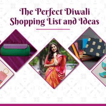 best-Paithani-Store-in-Pune